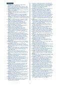 HISTAMINE RECEPTORS - Page 5
