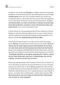 Verabschiedung von Pfarrer Ruedi Reich als Kirchenratspräsident - Page 5