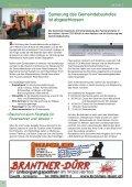 Der Heizkostenzu- schuss kann auf dem Gemeindeamt des ... - Seite 4