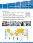 Reinforcement Bar PDF_new - Raajratna - Page 7