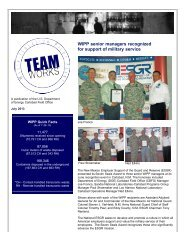 July 29 - Waste Isolation Pilot Plant - U.S. Department of Energy