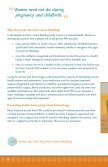 English - Family Care International - Page 4