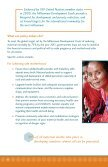 English - Family Care International - Page 6