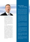 EAA-Broschure Layout - European Systemic Business Academy - Page 5
