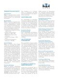 EAA-Broschure Layout - European Systemic Business Academy - Page 7