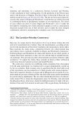 Making Contact with Observations - Ioannis Votsis - Page 2