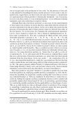 Making Contact with Observations - Ioannis Votsis - Page 3