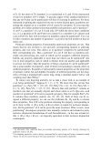 Making Contact with Observations - Ioannis Votsis - Page 4