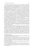 Making Contact with Observations - Ioannis Votsis - Page 5