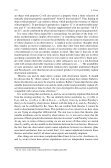 Making Contact with Observations - Ioannis Votsis - Page 6