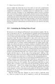 Making Contact with Observations - Ioannis Votsis - Page 7
