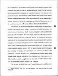 ()CASIONAL PAER - Vicaria de la Solidaridad - Page 6