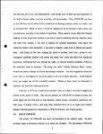()CASIONAL PAER - Vicaria de la Solidaridad - Page 7