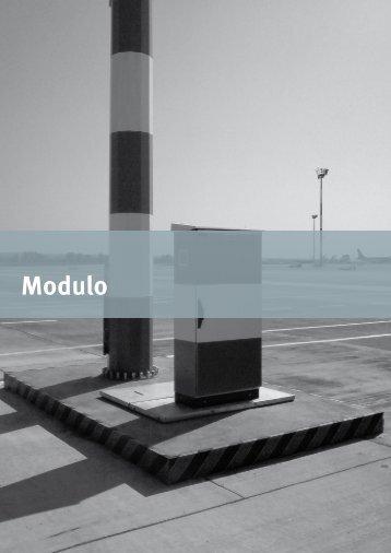 Leírás (Modulo_HU / 2493 KB)