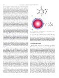Synthesis of a liposome incorporated 1-carboxyalkylxanthine ... - Page 2