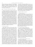 Synthesis of a liposome incorporated 1-carboxyalkylxanthine ... - Page 4