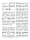 Synthesis of a liposome incorporated 1-carboxyalkylxanthine ... - Page 5