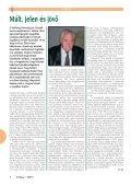 vetŽmag 2007-1 - vszt.hu - Page 2