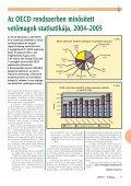 vetŽmag 2007-1 - vszt.hu - Page 3