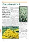 vetŽmag 2007-1 - vszt.hu - Page 4
