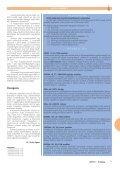 vetŽmag 2007-1 - vszt.hu - Page 7