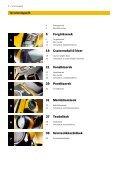 CST/Berger Professzionális méréstechnika program ... - Bosch - Page 2