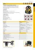 CST/Berger Professzionális méréstechnika program ... - Bosch - Page 7