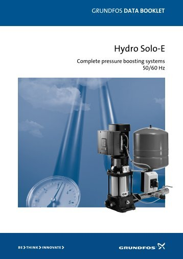 hydro solo e?quality\=85 grundfos pmu 2000 wiring diagram water pressure tank switch wiring  at panicattacktreatment.co