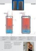 ROTEX Sanicube - L'accumulateur d'eau chaude sanitaire hygiénique. - Page 4