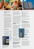ROTEX Sanicube - L'accumulateur d'eau chaude sanitaire hygiénique. - Page 5
