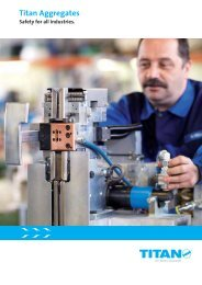 open as PDF - Titan Umreifungstechnik GmbH & Co.