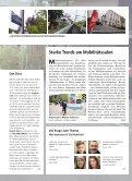Läbigi Stadt Zeitung 2012/2 - Page 3