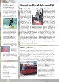 Läbigi Stadt Zeitung 2012/2 - Page 4