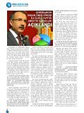 EĞİTİM ÇALIŞANLARINDAN BAKAN DİNÇER'E ... - Türk Eğitim-Sen - Page 2