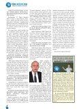 EĞİTİM ÇALIŞANLARINDAN BAKAN DİNÇER'E ... - Türk Eğitim-Sen - Page 4