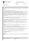 2013-06-11 § 101 Bygglov för tillbyggnad av förråd - förråd-bastu ... - Page 2