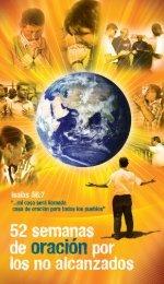 Untitled - viajes misioneros