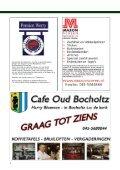 Internationale Veteraan Automobielen Club - Page 2