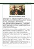 Internationale Veteraan Automobielen Club - Page 5