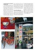 Port of Helsingborg Magazine Winter/Spring 2005 - Helsingborgs ... - Page 5