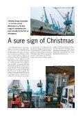 Port of Helsingborg Magazine Winter/Spring 2005 - Helsingborgs ... - Page 7