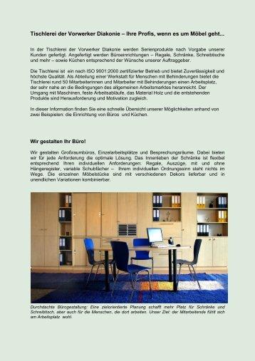 produkte… Wohnzimmer Sc