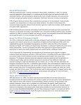 Safer Sex Intervention Adaptation Kit - ETR Associates - Page 3
