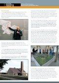 I. Aufgaben II. Ziele - Gedenkstätte Buchenwald - Seite 2