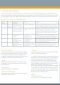 I. Aufgaben II. Ziele - Gedenkstätte Buchenwald - Seite 4