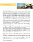 Laporan Pengarah samb - IOI Group - Page 7