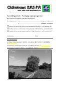 Rijksambtenaren Sport- en Ontspanningsvereniging - RAS Venlo - Page 7