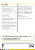 Fiche technique gamme de produits kiosques - Zebra - Page 6