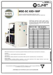 MSE-SC 65D-180F - BTK