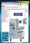 Les indispensables - EGI Europe - Page 2